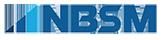 NBSM | Audit, Advisory, Taxation, Nepal